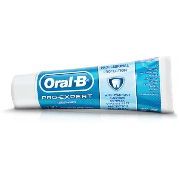 oral b pro 600 manual