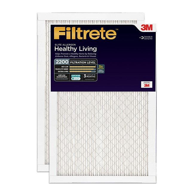 3m filtrete thermostat manual 3m 36
