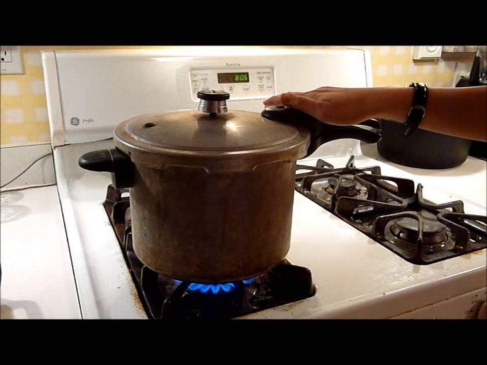 instant pot 6 quart 7 in 1 manual