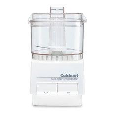 kitchenaid food processor 11 cup manual
