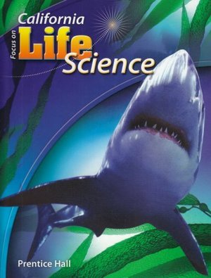 earth science holt mcdougal solution manual