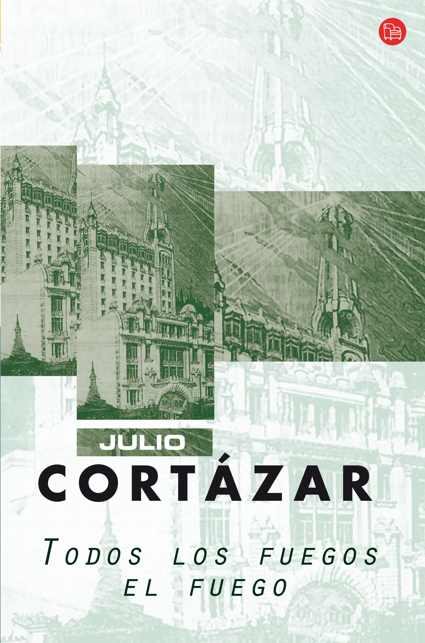 the instruction manual julio cortazar