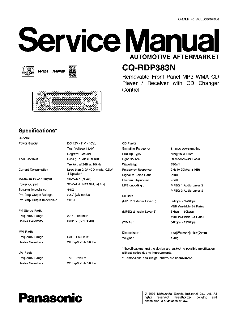panasonic kx-tes824 manual download