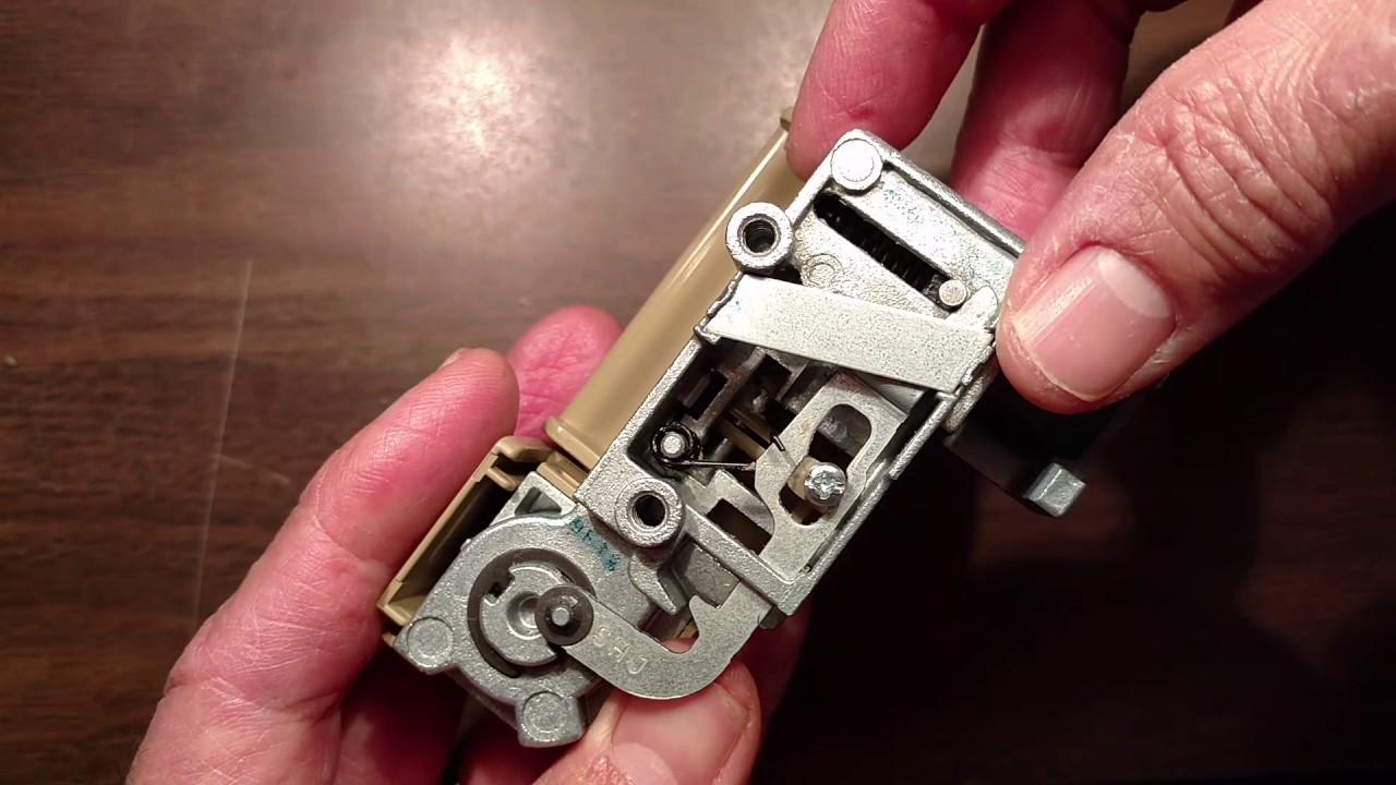 2008 honda accord repair manual download
