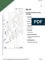 online bentley manual b7 a4