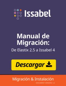 elastix 2.5 manual pdf