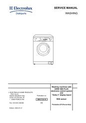 electrolux owners manual vacuum 89