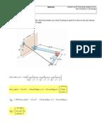 engineering mechanics statics 6th edition solution manual meriam kraige pdf