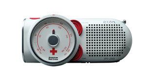 eton ezone fm radio owners manual