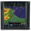 f-15d pilots flight operating manual pdf