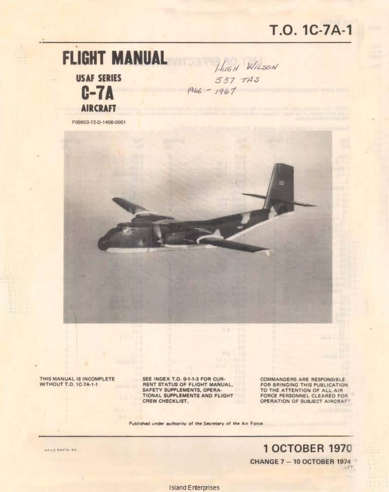 f a 18c flight manual