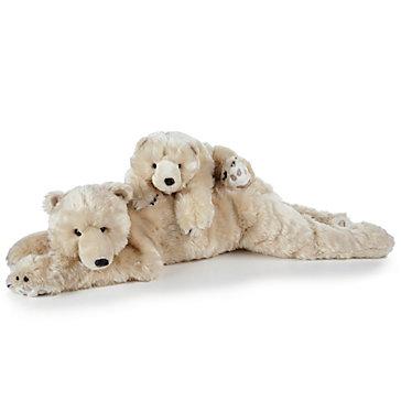 pdf polar bear 26 product manual