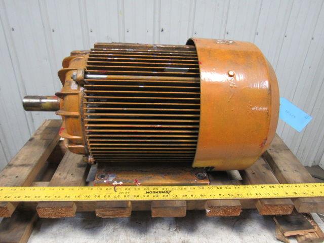 older century 230 amp ac welder manual