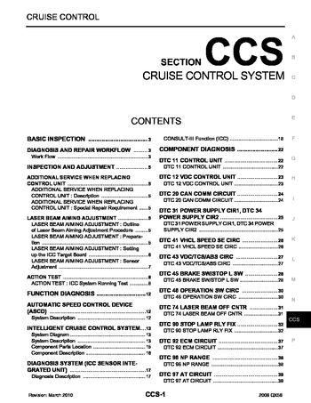 yaris 2008 manual cruise control installation