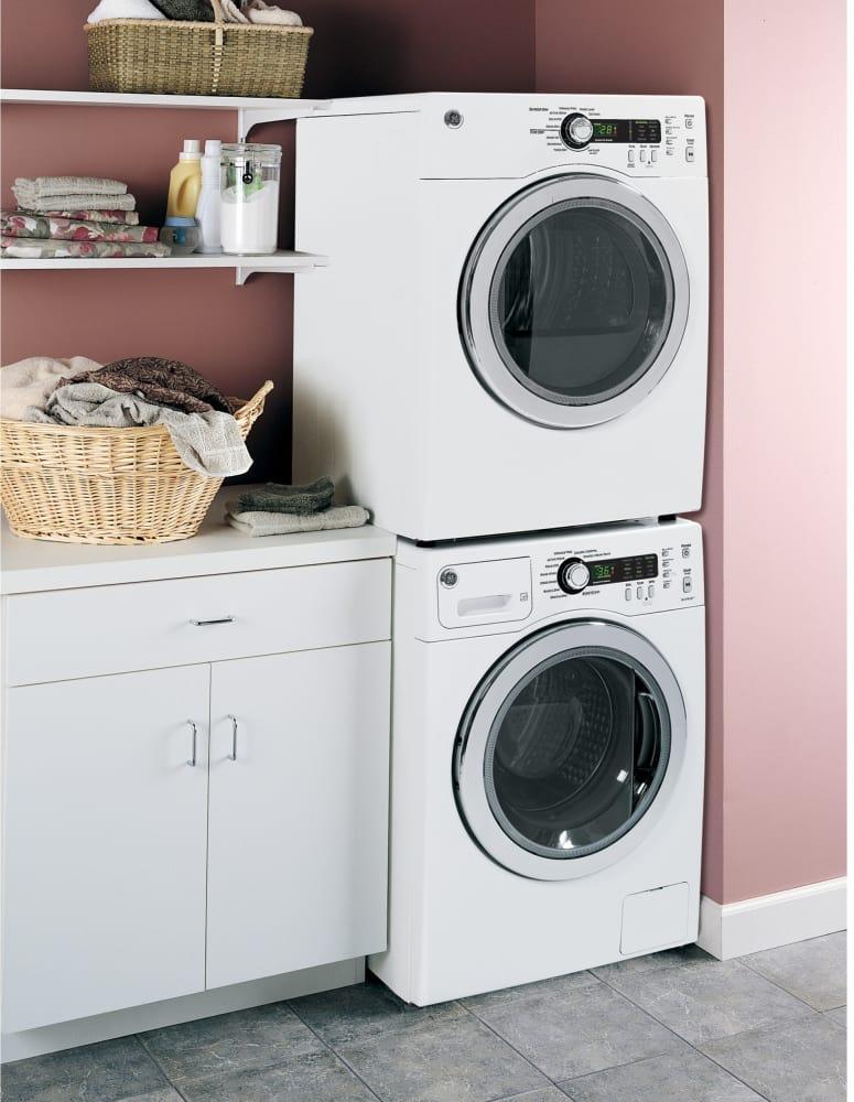 ge washer dryer model gud27esmj0ww manual