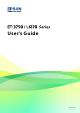 epson et-4550 series user manual