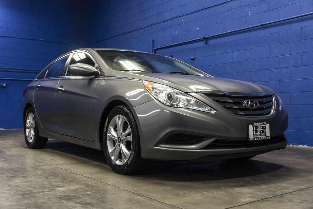 hyundai sonata manual transmission fluid