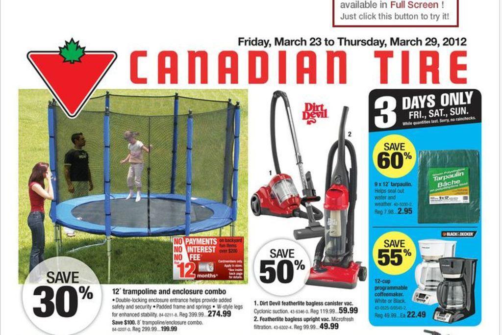 trampoline jumptek 12 pi manual