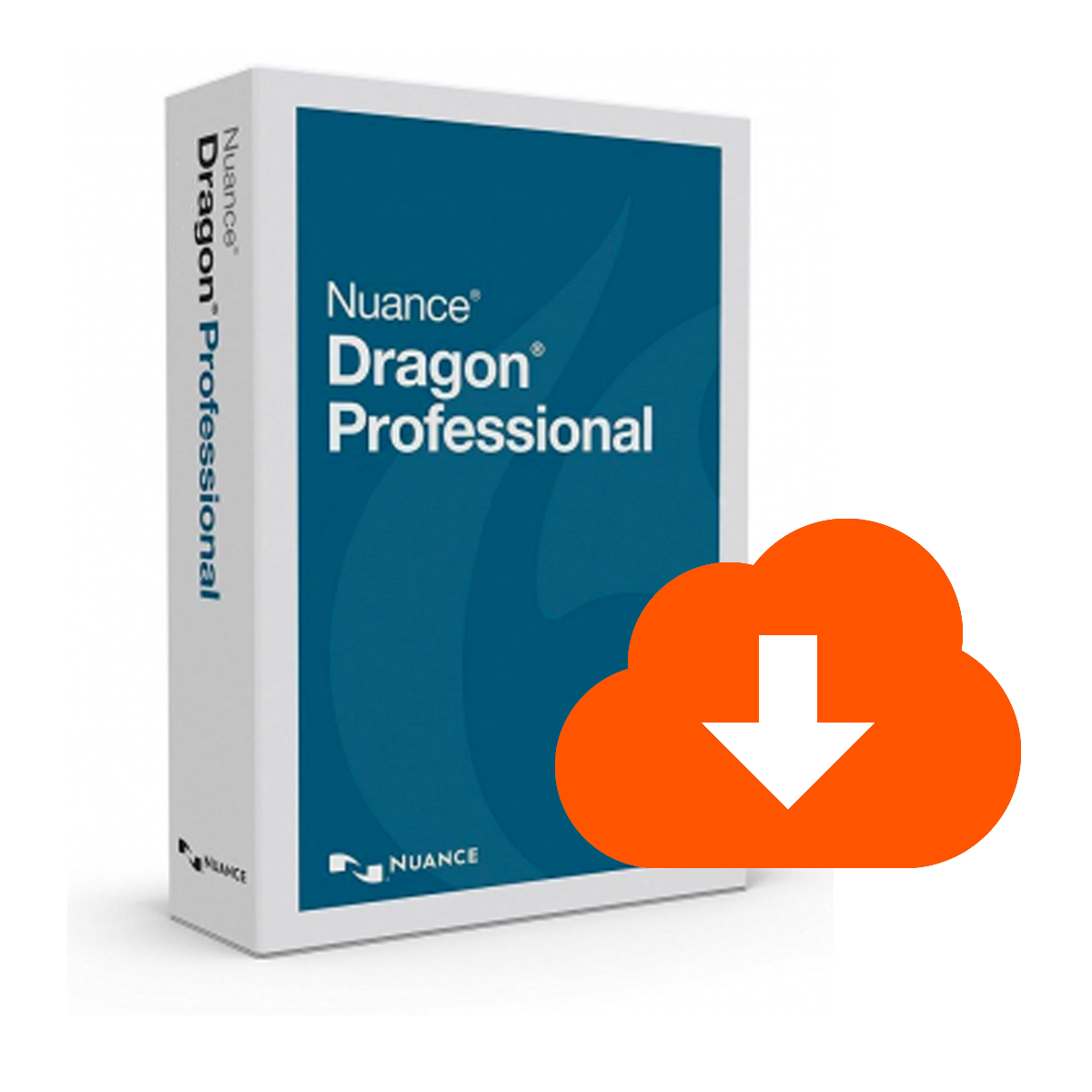 how to manuall update dragon software