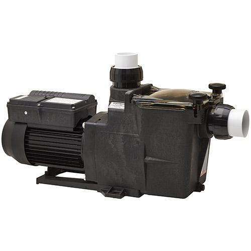 hayward super pump sp2610x15a installation manual