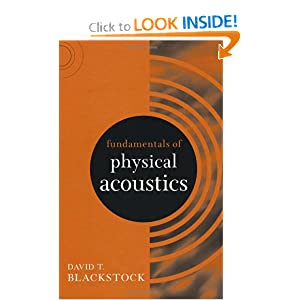 fundamentals of acoustics solution manual chapter 3