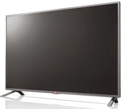 fluid 42 inch tv manual