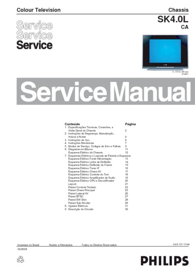 fluid tv owners manual 55