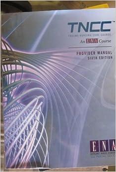free atacc trauma course manual
