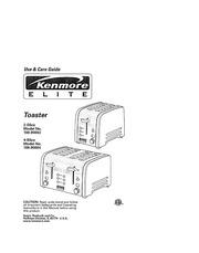 free kenmore 11082870120 user manual