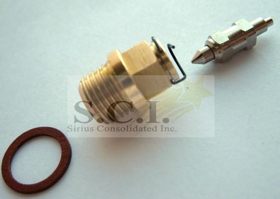 free repair manual for 1996 skidoo formula 3 600