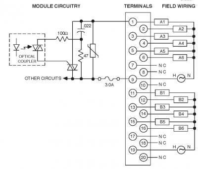 ge fanuc plc series 90 30 manual