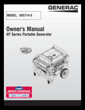 generac power systems troubleshooting manual shop