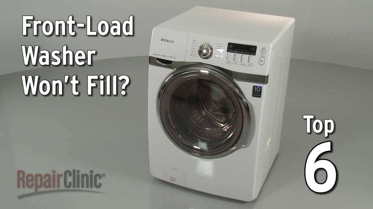 general electric dryer manual repair