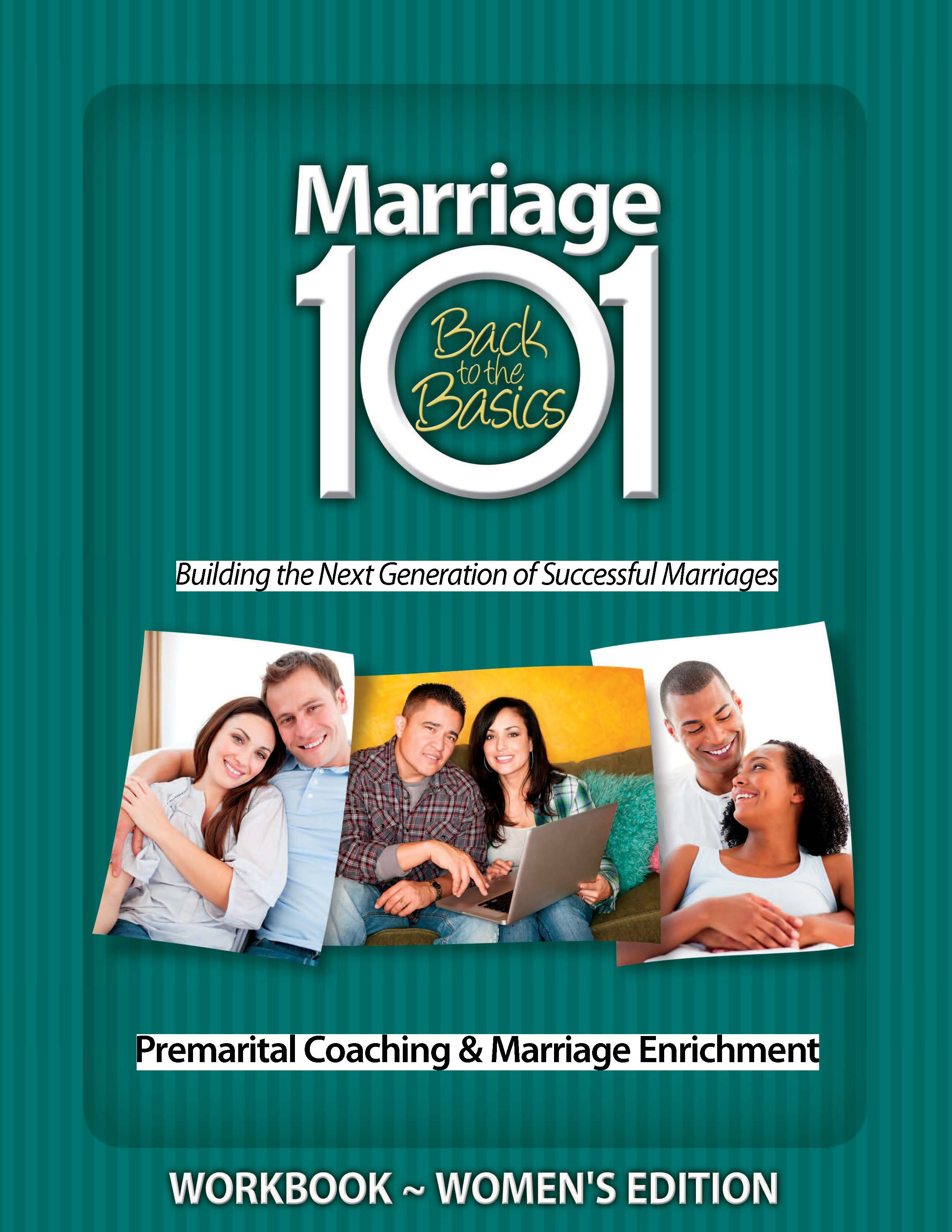 god and family counselor manual pdf