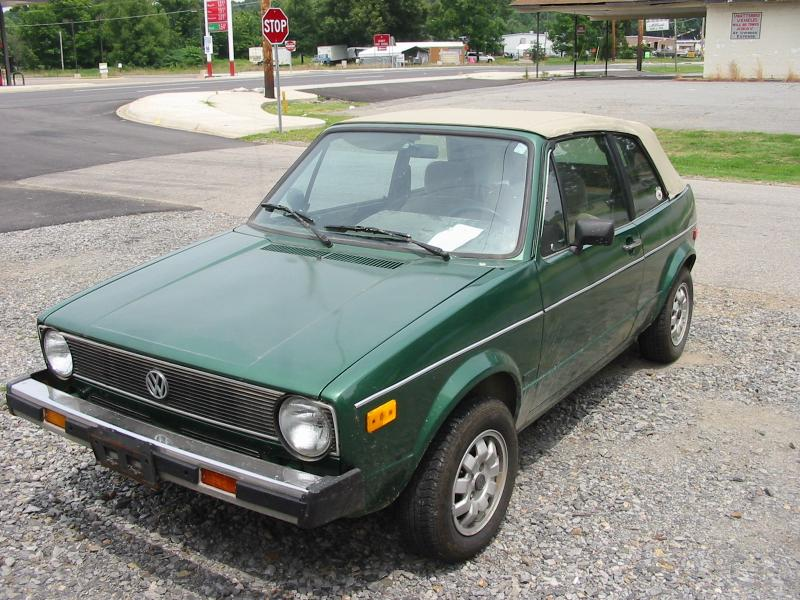 good manual cars for teens