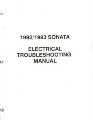 haynes manual 2013 hyundai elantra
