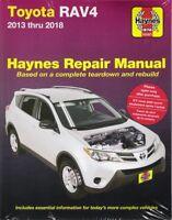 haynes manual hyundai elantra 2008
