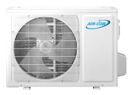 hitachi heat pump installation manual