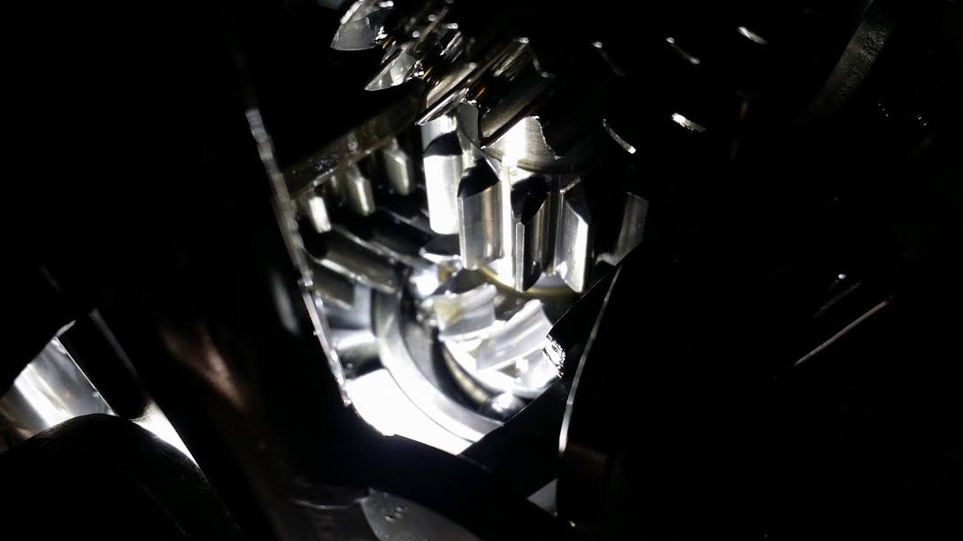 honda civic 2008 manual transmission problems