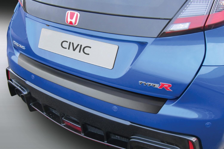 honda civic hatchback 2014 manual