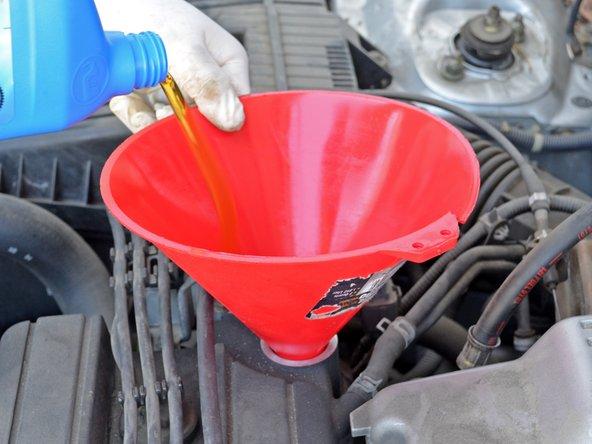honda crv 2012 repair manual