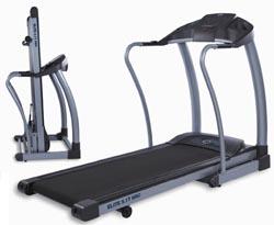 horizon 5.0 t treadmill manual