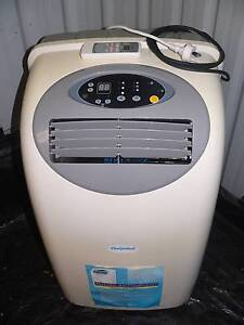 hotpoint mac 80 air conditioner manual