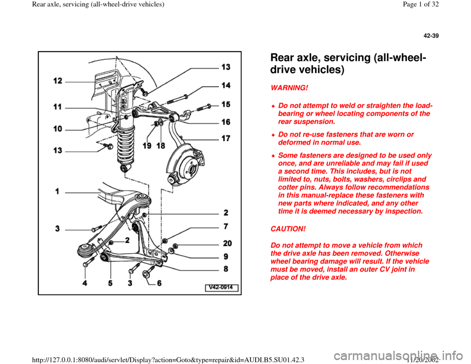 how does manual 4 wheel drive