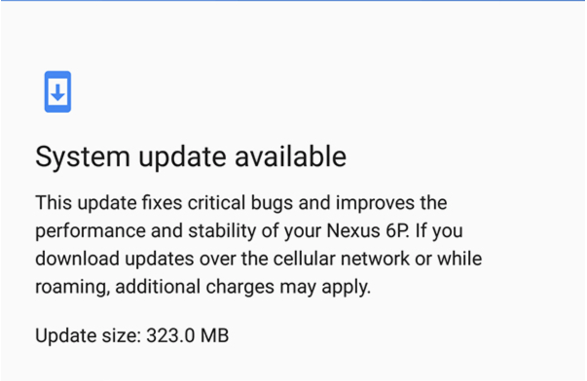 how to manually download from nexus