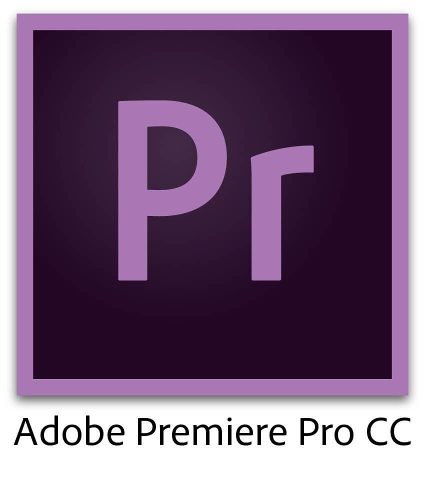 how to update premiere pro cc 2017 manually
