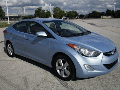 hyundai elantra shop manual 2010