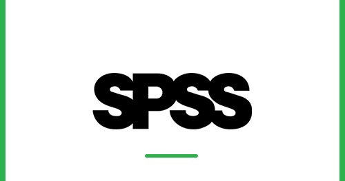 ibm spss version 24 manual