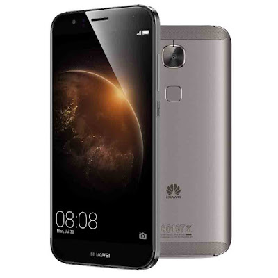 installing marshmallow 6.0 manually huawei lo56