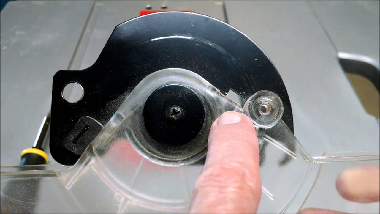 instruction manual mastercraft 055-6755-8